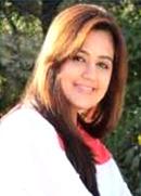 Dr.Surabhi