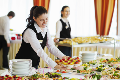Food Service Consultants - HPG Consulting