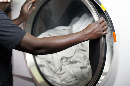 Expert advice on Hotel Laundry System