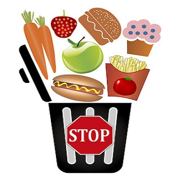 Tips-to-Manage-Food-Waste-in-Restaurants
