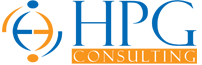 HPG-Consulting-Logo
