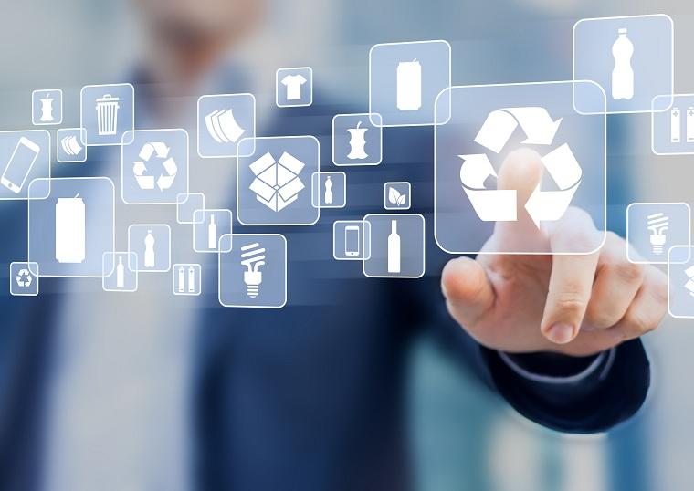waste-management-plan