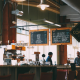 Design restaurants