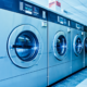 commercial laundry planning